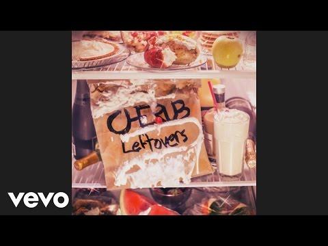 Cherub - Sucker for Love (Audio)