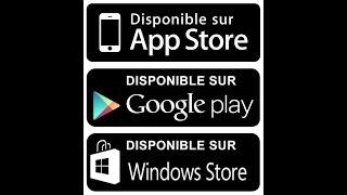 Appli MRC de Pierre-De saule +
