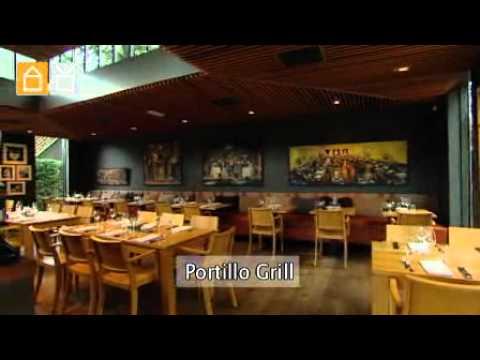 Locatie.tv Subclip Portillo