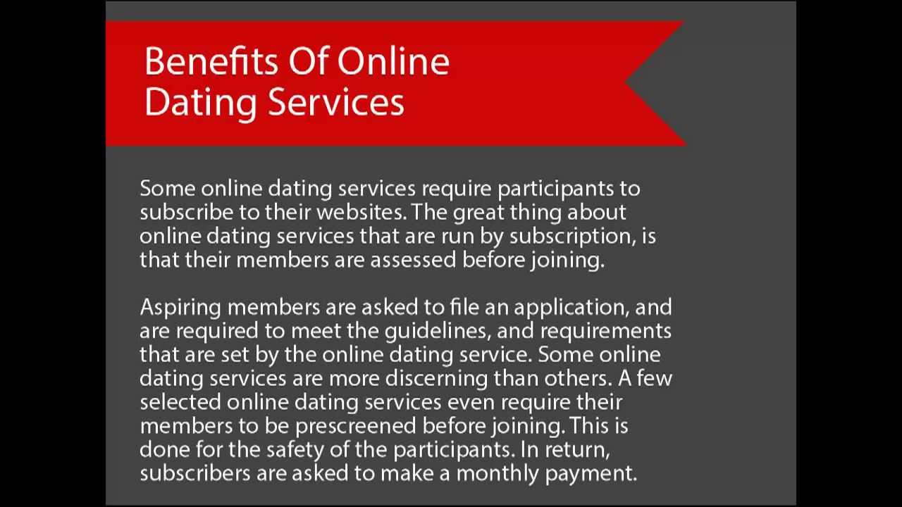Best mobile dating sites