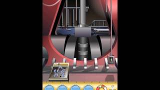 Escape The Titanic game for Android