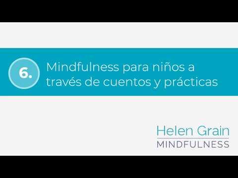 entrevista-mindfulness---6-¿mindfulness-para-niños-a-través-de-cuentos-y-prácticas?-helen-grain