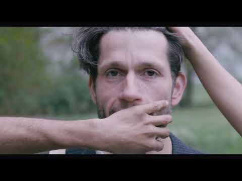 Haus ohne Türen - Cats & Breakkies feat. Stephan Noë