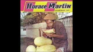 Horace Martin - See Me Yah