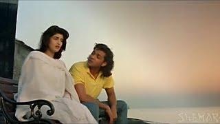 Nahi ye ho nahi sakta | Cover by Amit Agrawal | Kumar Sanu | Karaoke | Bobby Deol | Barsaat