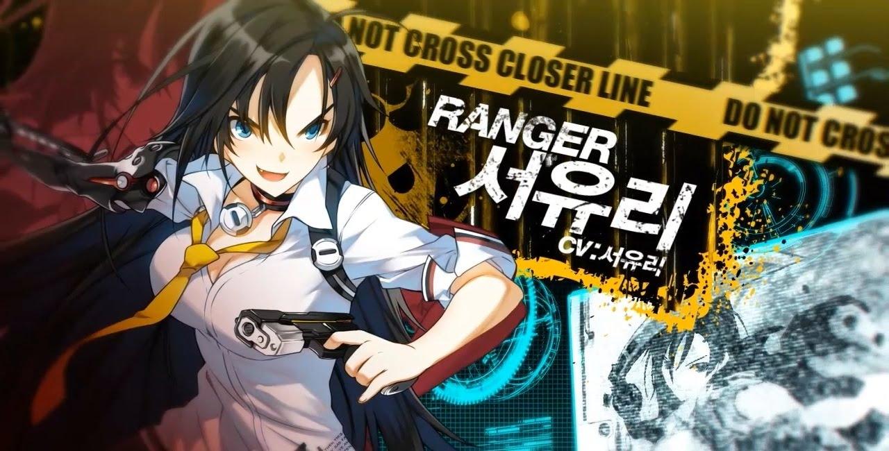 Closer Online