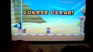 Эмуляция Wii на компьютере