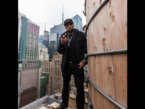 Lloyd Banks - Serial Killa 2015 (Snoop Dogg Remix) New CDQ Dirty NO DJ @LloydBanks
