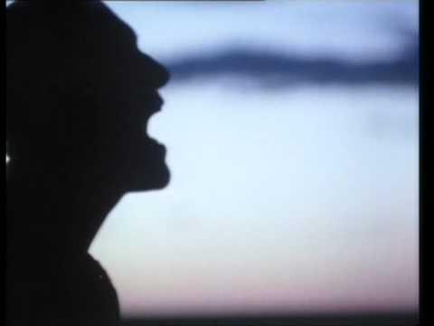 Midnight Oil - Beds Are Burning (Instrumental Version)