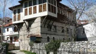 Kastoria Macedonia - Greece Thumbnail