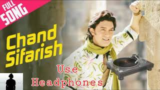 Listen all hindi, bollywood, old, new, mp3, songs online free.
