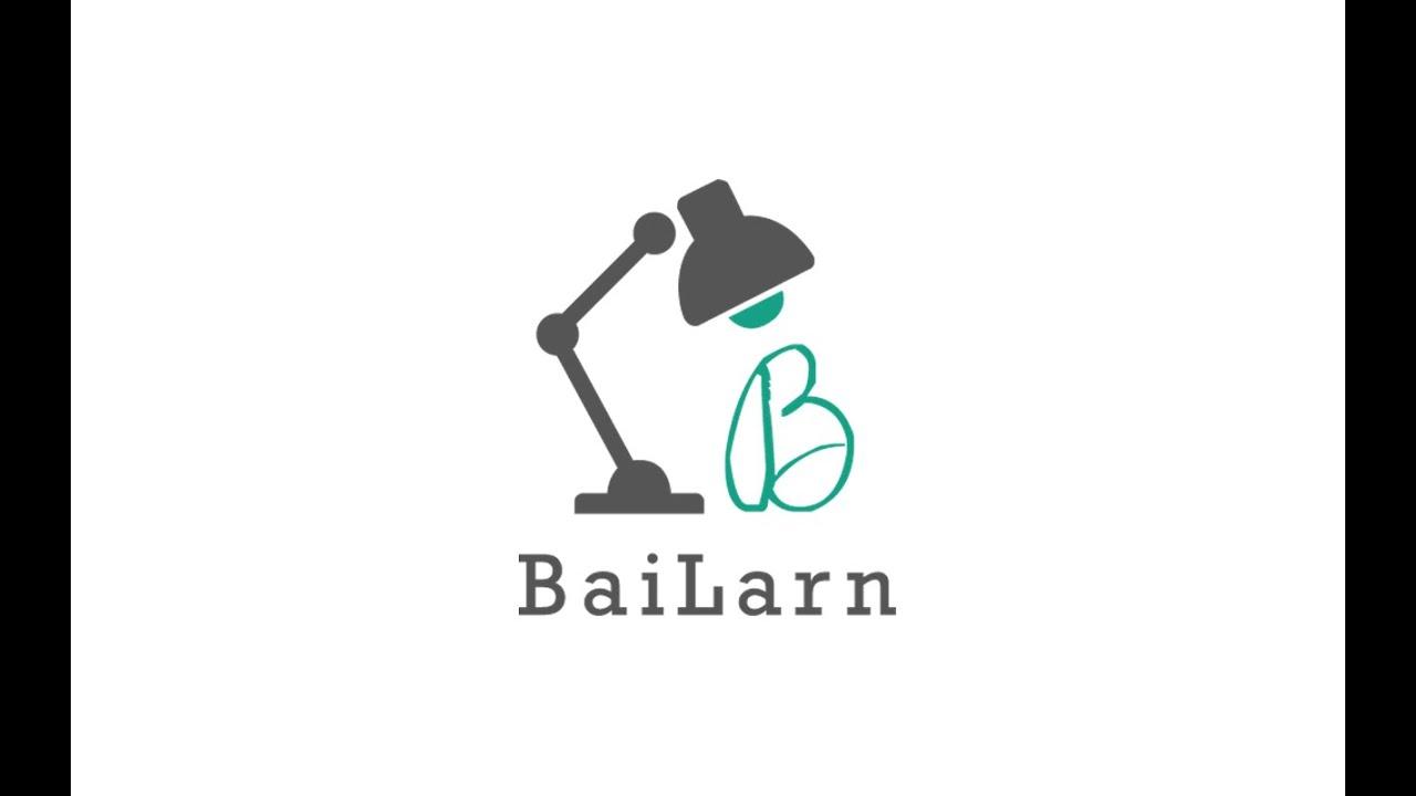 Download BaiLarn - Demo Video