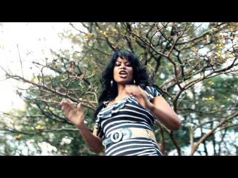 Furi Furi  ~ Jimmy Gait  FT.  Julie Gichuru, Jeff Koinange, Bob Collymore