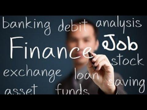 KP Astrology Case Studies-36 || Finance & Job Status