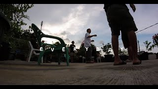 Download Lagu Sun D - Everyday (Official Music Video) mp3