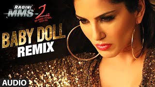 "Gambar cover ""Baby Doll"" Remix Full Song (Audio) 