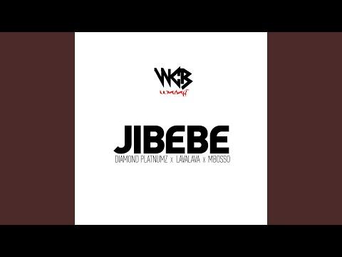 jibebe