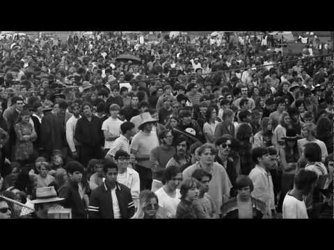 """Palm Beach Pop Festival"" 1080 Documentary Short"