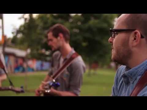The Treasures - Where the Cadillac Roam | Live in Bellwoods 62