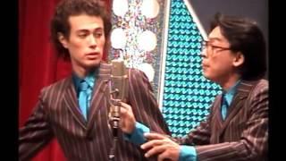 2001年公開映画 スティーブン・セガールの息子、剣太郎セガール、ぜんじ...