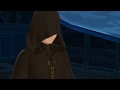 """Tales of Berseria English - Part 25: Back to Loegres / """"Pirate Secret Base"""""""