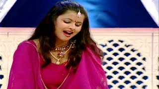Pehla Pehla Pyar Hai Ye (Muqabala-E-Qawwali) - Tasleem Aarif, Teena Parveen