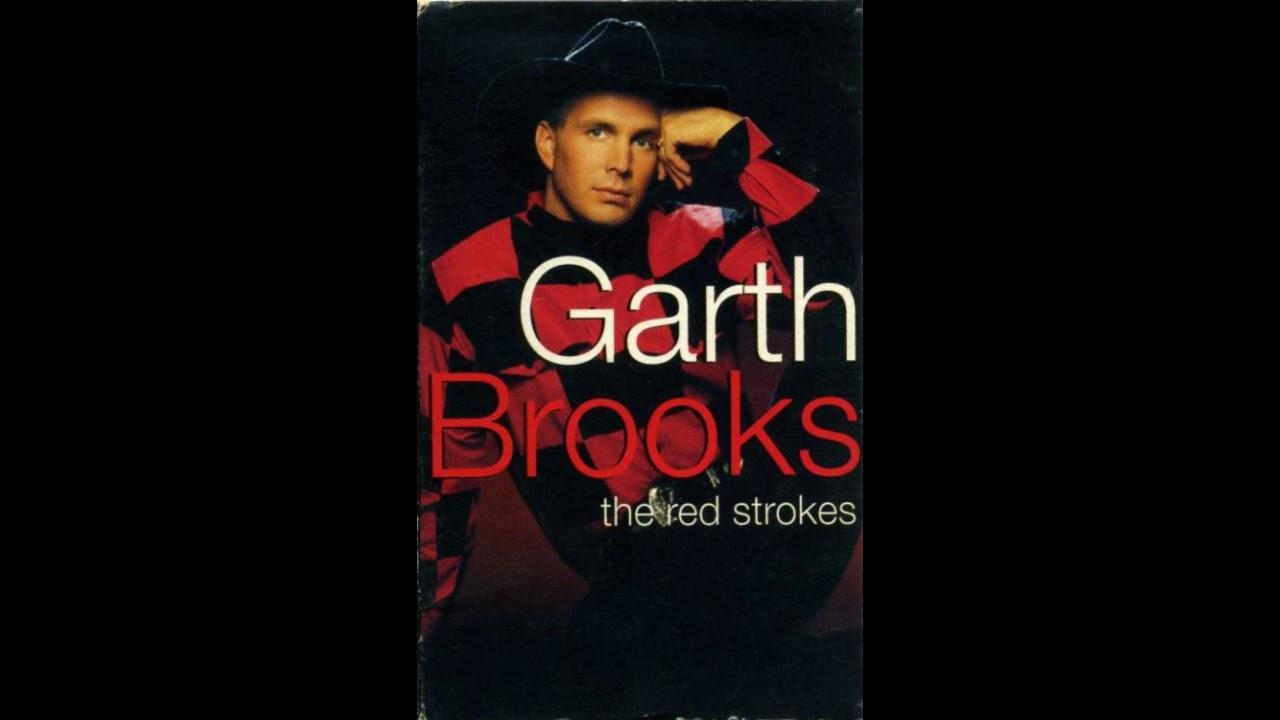 garth-brooks-the-red-strokes-lyrics-aleksandr-brooks
