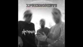 Xpreshonists - 03 O Giorgakis Resimi