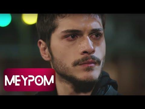 Kıraç - Sevgilim (Acı Aşk Klip) (Official Video)