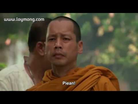 ព្រះសង្ឃចិត្តស៊ូ វគ្គ1 HD Speak Khmer Full Movie