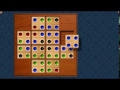 Прохождение Игры разума/Mind Games