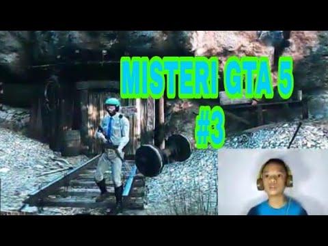 MISTERI Di GTA 5 #3 Mp3