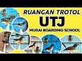 Ruangan Trotol Di Utj Murai Boarding School  Mp3 - Mp4 Download