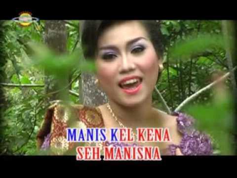 Maya Ketaren- Seh Manisna