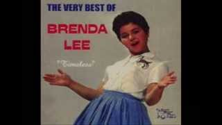 Brenda Lee - Jingle Bell Rock