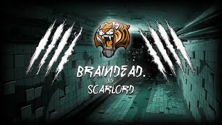 scarlxrd - BRAINDEAD. (Lyrics) mp3