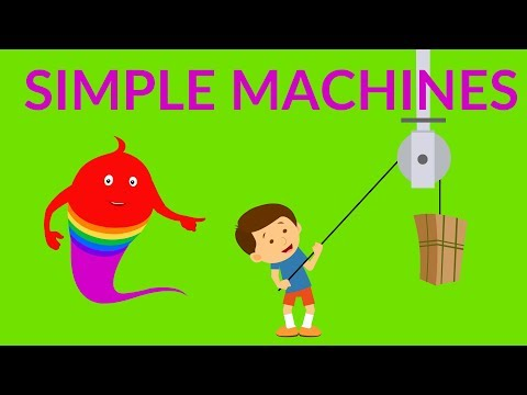 The Pinocchio | Nursery Rhymes | Super Simple Songs from YouTube · Duration:  3 minutes 25 seconds
