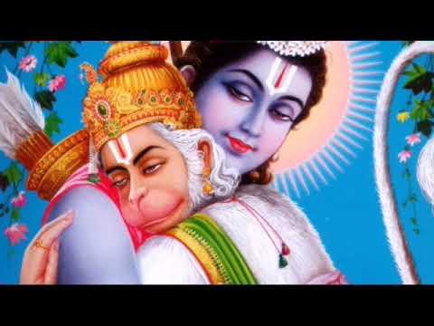 Bhajan Hanuman ji ka#Uthe to bole Ram Bathe to bole ram#Balaji ka bhajan#Bajrangbali