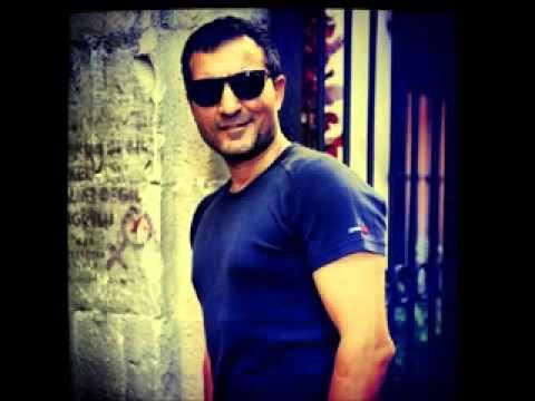 Rafet El Roman  Yadigar 2013