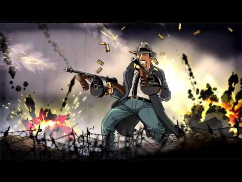 Guns, Gore & Cannoli 2 announcement Trailer