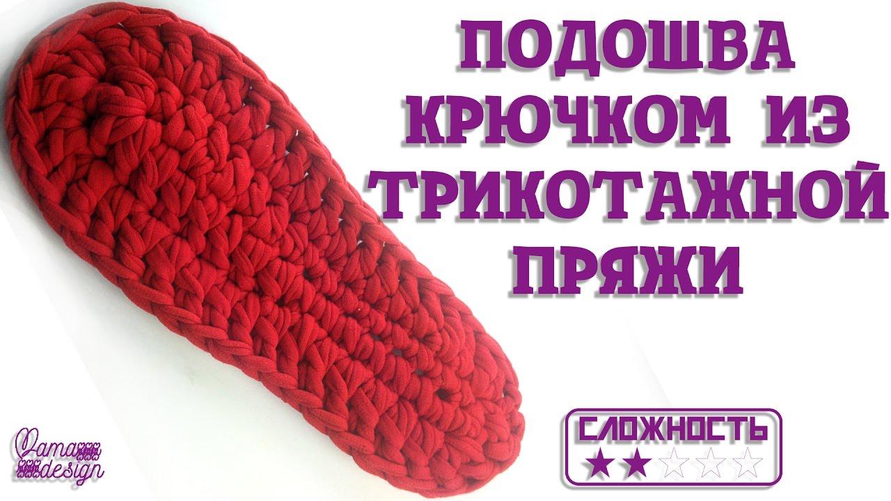 Shop@my-ugg. Com · +7-985-783-60-60 · купить угги в москве · мой аккаунт · список желаний · купить угги в москве · женские · мини · короткие · высокие.