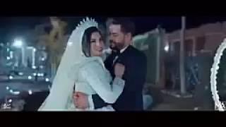 عروسه جميله جدا ترقص سلو علي اغنيه هاتي حضن  ل يحيي علاء