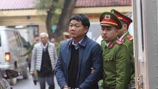 'Vũ Nhôm' và Đinh La Thăng: 'sản phẩm của chính sách và thể chế'?