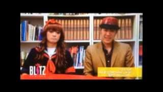 TOMORO & 桜塚やっくん  テレビ出演 TOMORO 検索動画 27