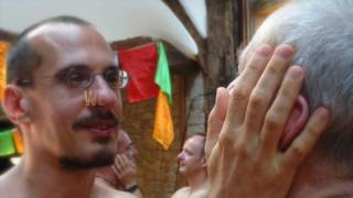 tantra4gaymen usa festival 2017 here s what we did in 2016