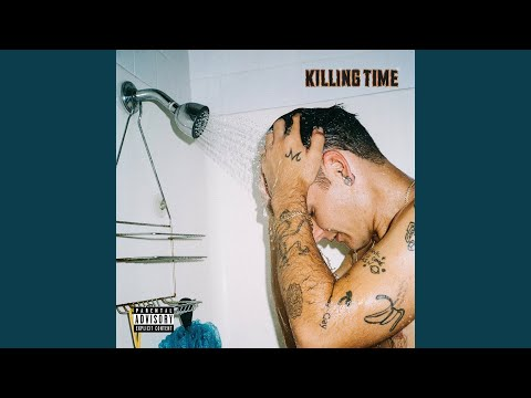 Killing Time (Outro) Mp3