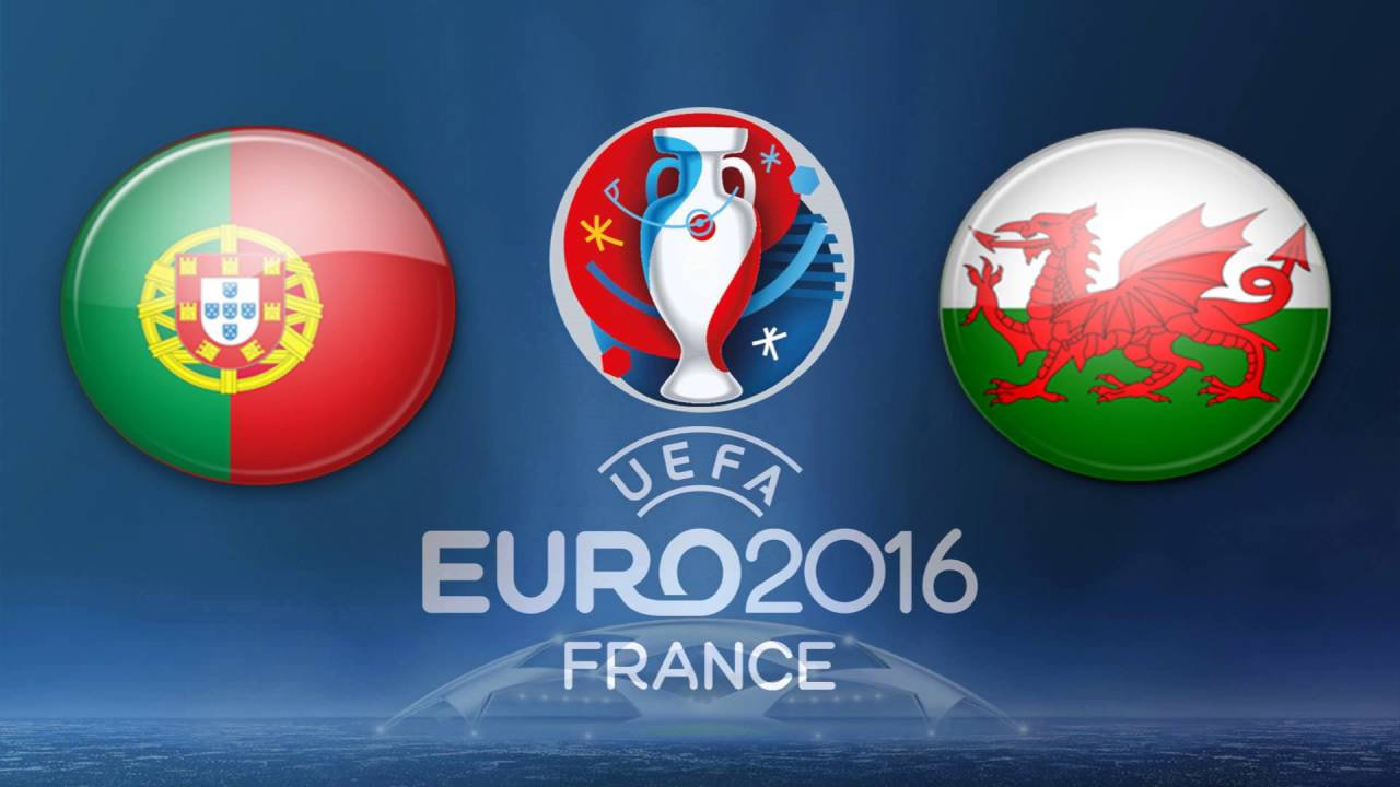 Prognose Wales Portugal