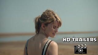 Pleasure Island - Official Trailer (2015)