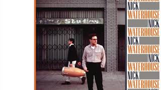 """Nick Waterhouse - """"Song For Winners"""" (Official Stream)"""