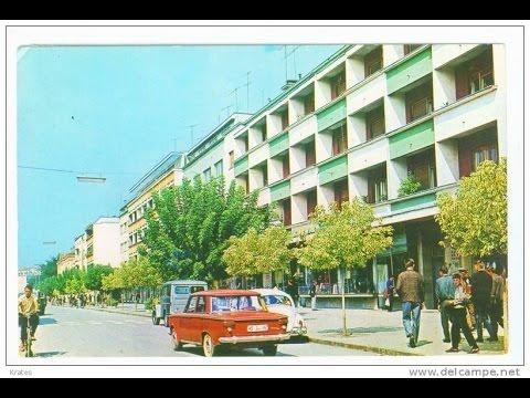 Autotransport Ili ''Kraljevo Grad Mladosti''